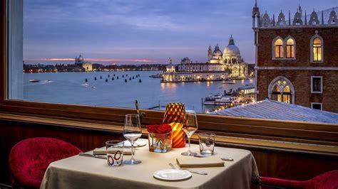 terrazza danieli restaurant terrazza danieli hotel danieli a luxury