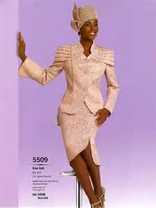 womens church suit donna vinci 5509 spring 2016 www church suit