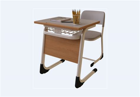 Office Table And Chairs Manufacturer Supplier in Kanpur