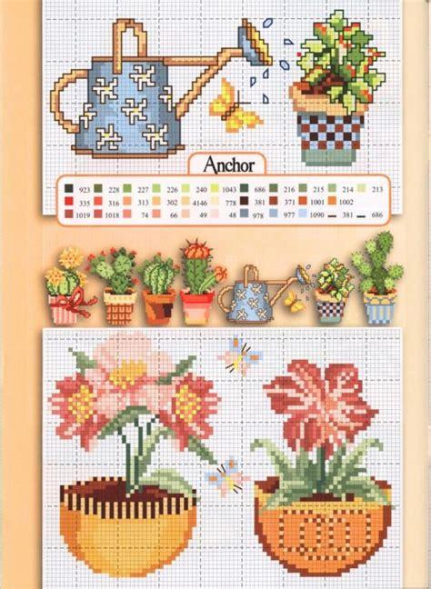 Bantal Stitch Big 17 best images about punto de on quilt