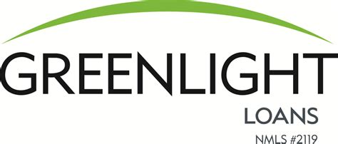 Green Light Loans by Ripoff Report Greenlight Loans Complaint Review Nationwide