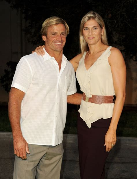 gabrielle hamilton wife gabrielle reece photos 2012 environmental media awards