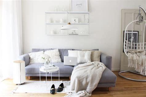 www sofa com ikea norsborg sofa review