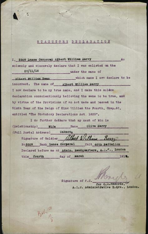 New South Wales Birth Records Swan Albert William East Melbourne Historical Society