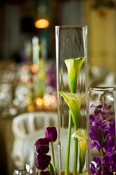 centerpiece ideas wedding ideas pinterest