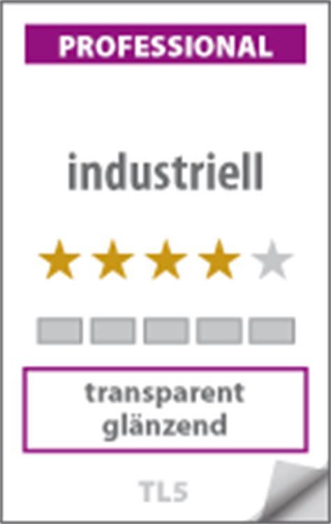Transparente Aufkleber Erstellen by Werben Mit Aufklebern Aufkleber Produktion De