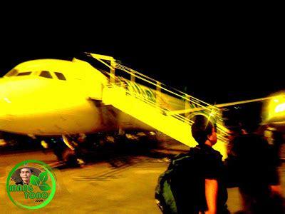 cara naik pesawat bandara juanda tata cara naik pesawat terbang pertama kali blog mang yono