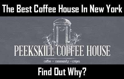 peekskill coffee house espresso gurus