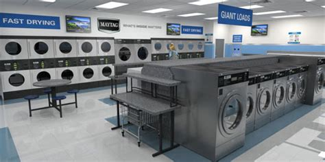 sle business plan of laundry shop maytag commercial laundry opening a coin laundry