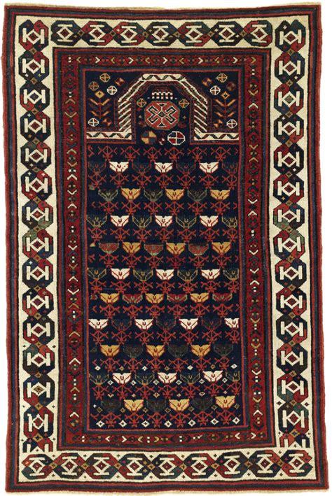 Hali Handmade Rugs - hali rugs price rugs ideas