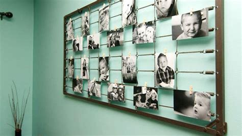 how to display family photos 20 unique ways to display family photos photo print prices