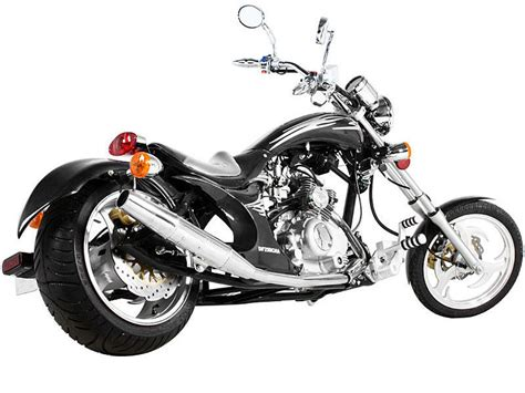 Motorrad Auspuff Lackieren by How To Paint Motorcycle Exhaust Pipes Ebay