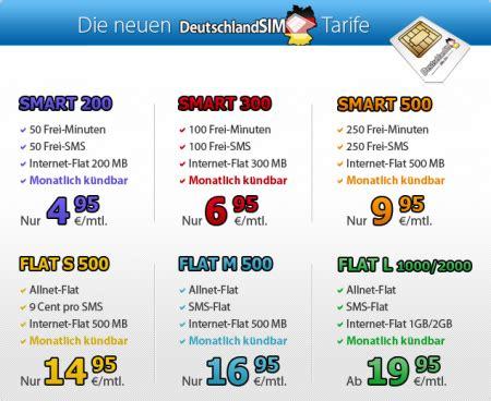 Billige Verträge Mit Handy 746 by Billige Vertr 228 Ge Mit Handy Smartphone Mit Vertrag Oder