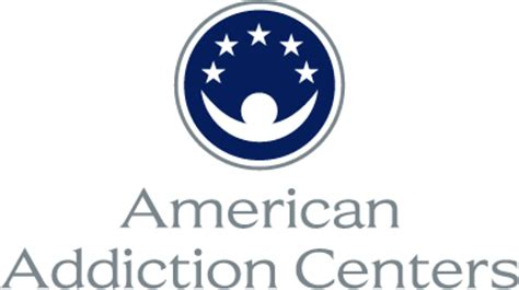 Detox Centers Central America by About American Addiction Centers