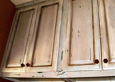 painted kitchen cabinet doors kitchen cabinet painted wood cabinet doors distressed