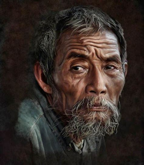artistry of men 17 best images about old man painting on pinterest