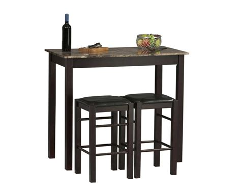 3 hot deals for small kitchen table with reviews home 3 hot deals for small kitchen table with reviews home