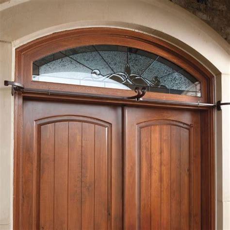 minimal effort   hooks  double door garland