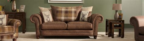scs portland sofa reviews scs portland sofa reviews sofa menzilperde net