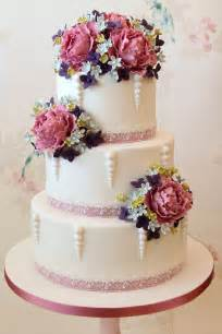 Sweetness boutique wedding cakes amp confectionery london ideal bride