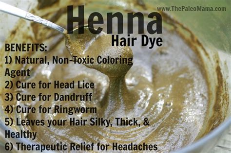 non toxic natural on pinterest henna for hair powder and your hair henna a non toxic natural healthy way to color your