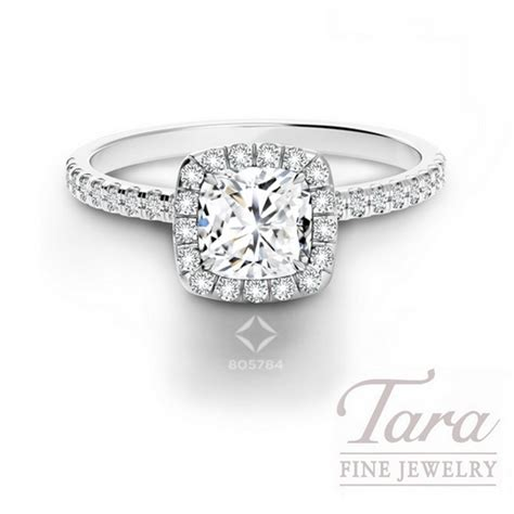 Wedding Rings Womens by Wedding Rings A Of Enchanting Wedding