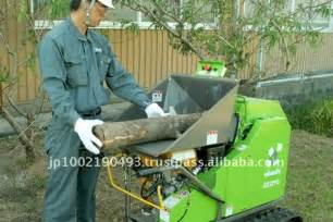 Wood bamboo grass and vegetable shredder shop for sale in japan