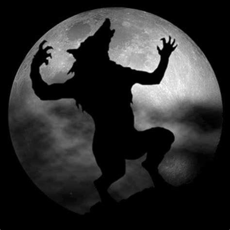 imagenes goticas de hombres partida de hombres lobo de castronegro ludiseum