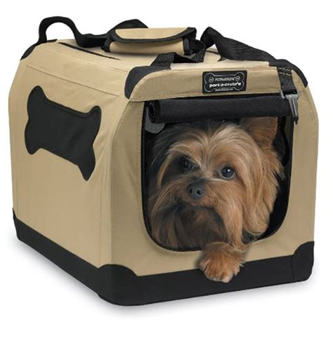 small carriers small motorcycle pet carriers breeds picture