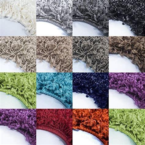 teppich t rkis g nstig t 252 rkis hochflor teppiche und weitere teppiche