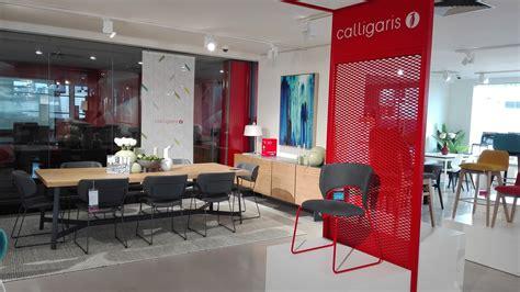 store melbourne calligaris opens a new store in melbourne interni magazine