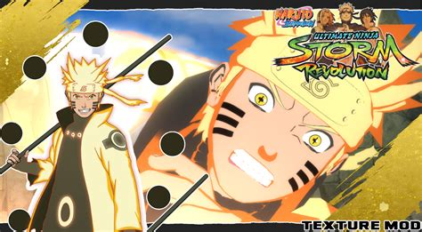 download mod game naruto ultimate ninja storm revolution pc naruto storm revolution mod rikudou naruto at naruto