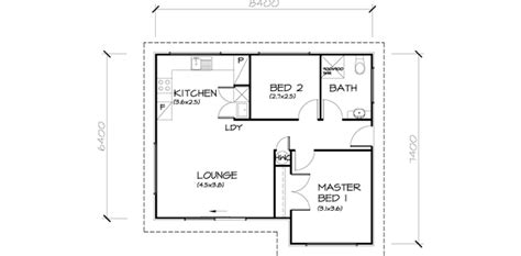 two bedroom house to buy two bedroom house plans pdf amazing house plans