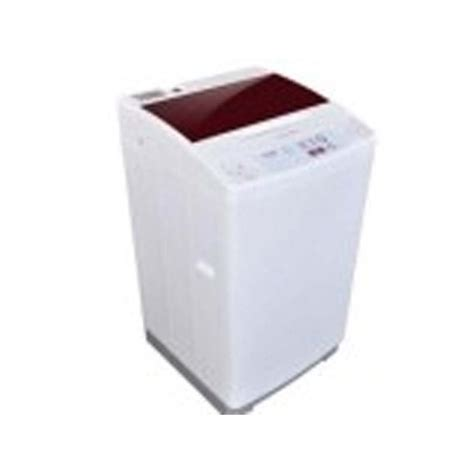 Kulkas Sharp Kirin harga jual sharp esf876sb top loading washer