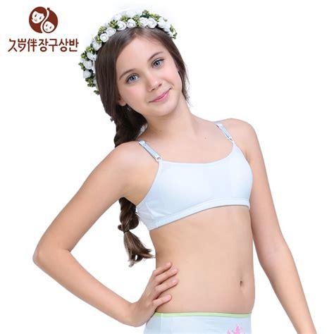 14 old girl no bra 10 girls underwear bra 11 12 14 girls 13 year old girl