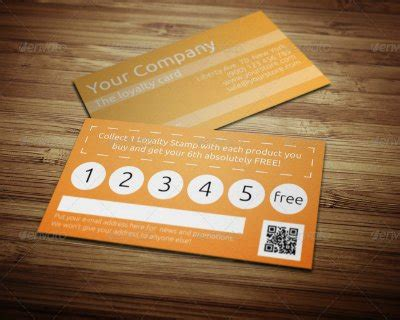 loyalty st card template free loyalty point management solution in dubai ua multi