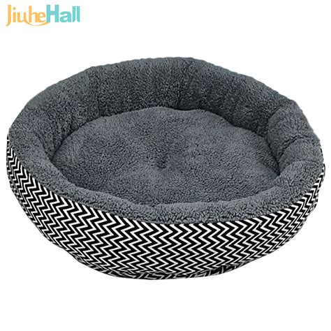 cheap round beds for sale round beds for sale cheap furniture table styles