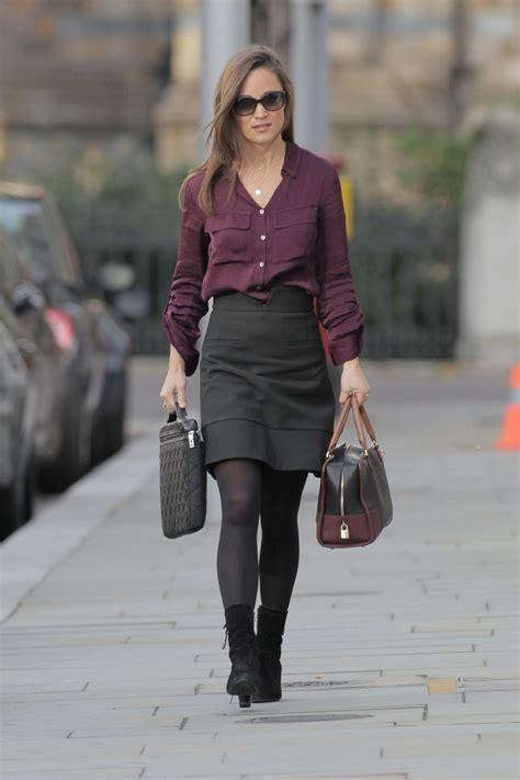 pippa middleton pencil skirt pippa middleton looks
