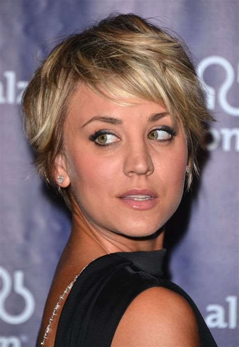 Your Guide to Working Short Hair   Supercuts
