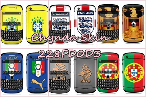 Garskin Samsung Galaxy Note 3 Yellow Gambar Bisa Request chynda shop by suci nanda garskin skin protector club bola