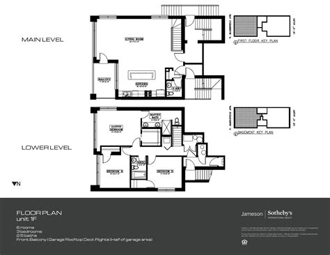 marshfield homes floor plans marshfield homes floor plans carpet review