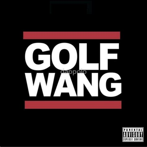 Kaos Ofwgkta Future Golf Wang 1 ofwgkta golf wang hosted by dj t k mixtape