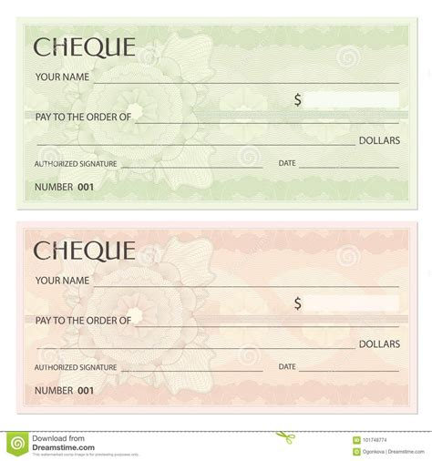 money note template free templates for newsletters in