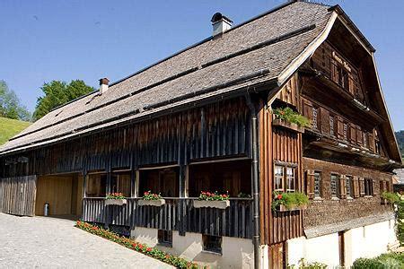 wohnkultur kösters freizeit tipp des tages angelika kauffmann museum
