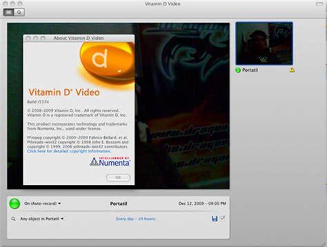 programas web cam convierte tu webcam en una c 225 mara de vigilancia