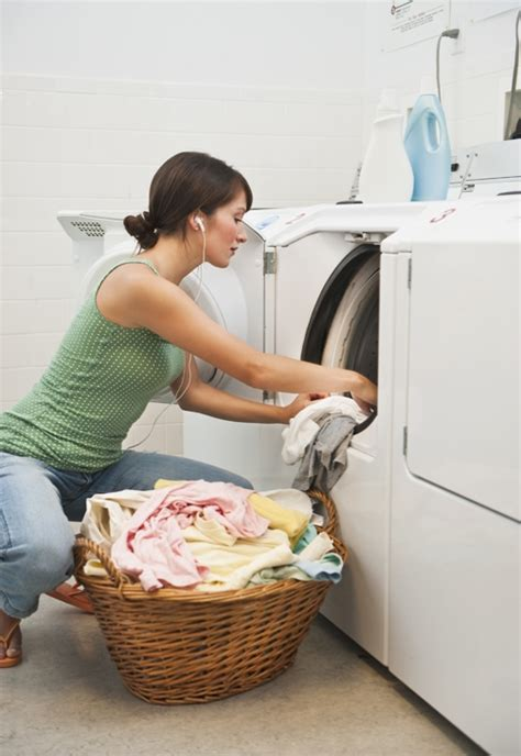 wash your clothes pouted online magazine latest design trends creative decorating ideas