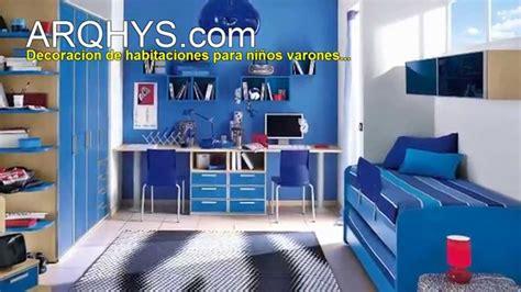 decoracion habitacion niños 2 años decoraci 243 n habitaciones ni 241 os 9 a 241 os