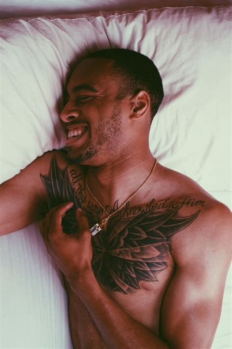 colored tattoos on brown skin 94 best american images on