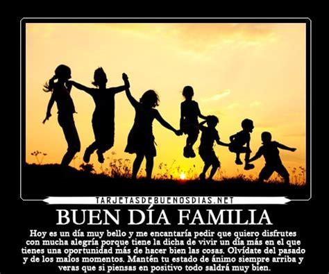 imagenes bonitas de buenos dias familia fant 225 sticas im 225 genes de buenos d 237 as familia hermosa