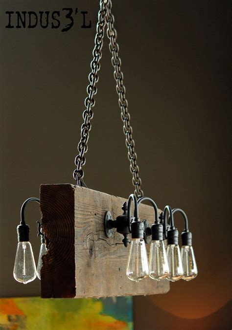 beleuchtung retro 342 best industrial steunk lighting images on